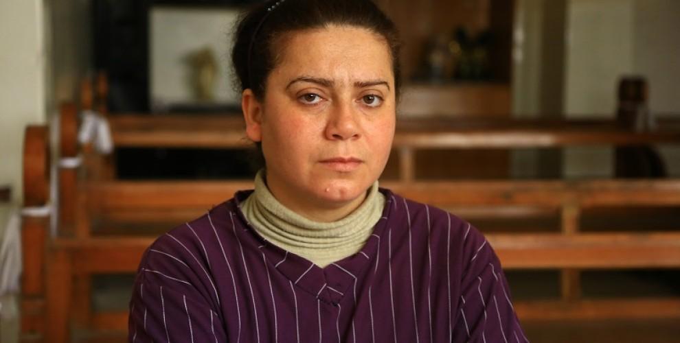 Anf Gestern Die Armenische Bevolkerung Heute Die Kurdische