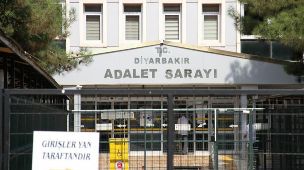 Türkei Verhaftungen Deutsche