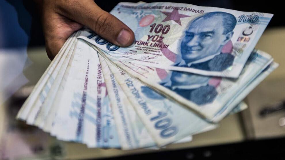 ANF | Türkei: 311 Euro Mindestlohn